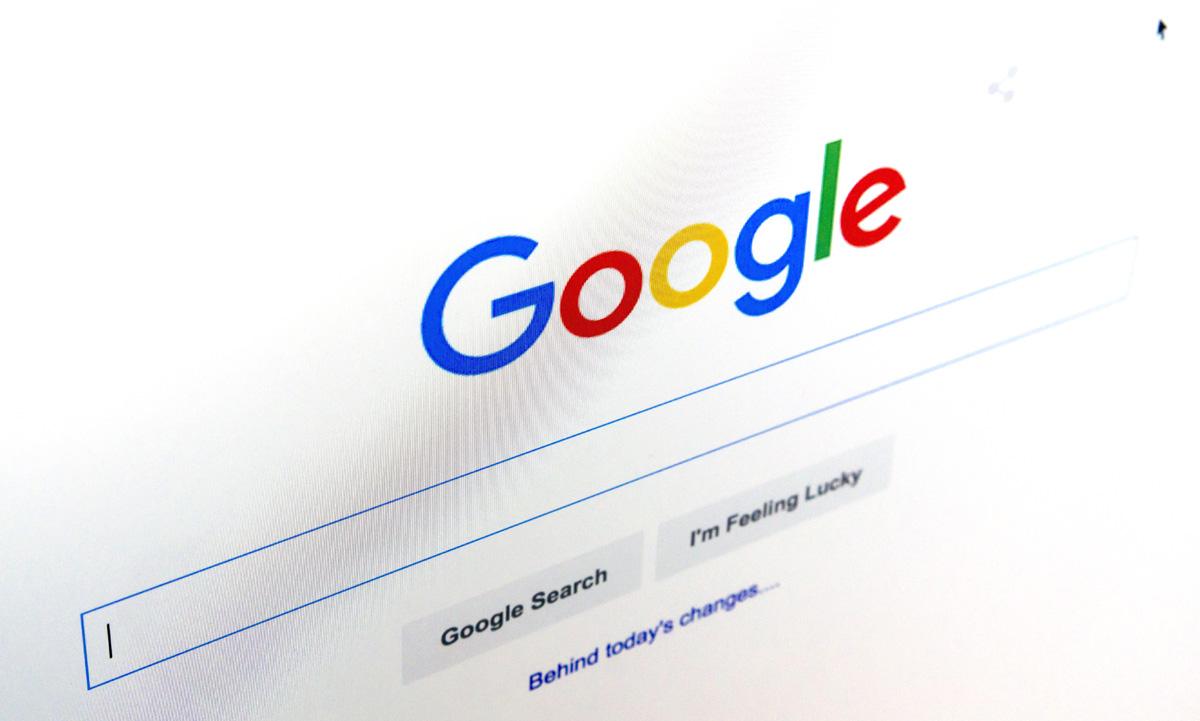 Google Search New Logo 2015