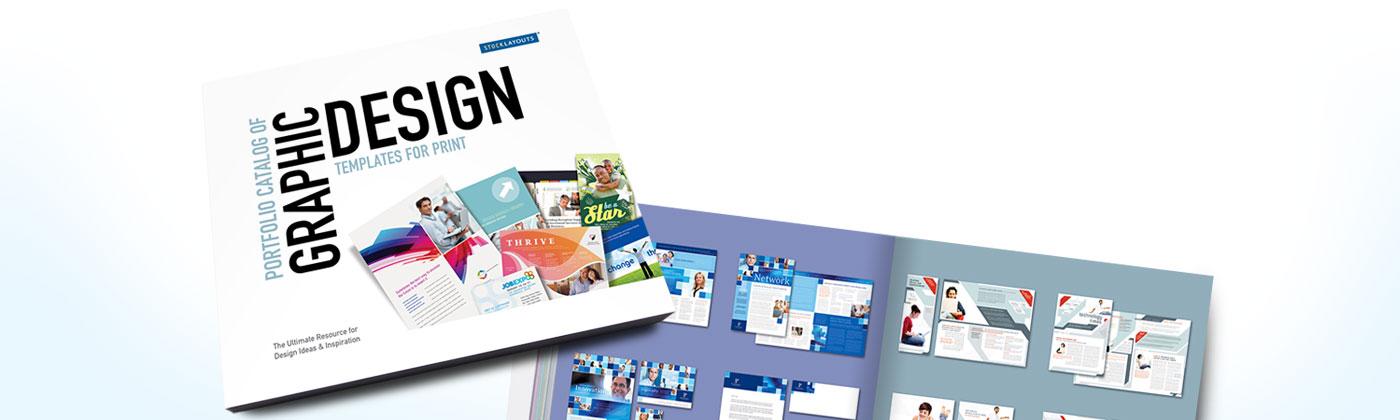 Best Portfolio Ideas For Graphic Design Contemporary - Decorating ...