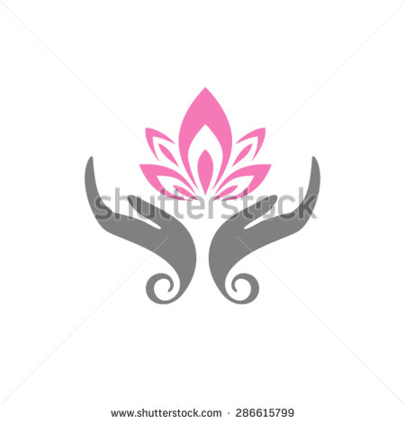 Lotus flower hand image collections flower decoration ideas 14 hands and lotus flower icon images template of hand holding hand holding lotus flower mightylinksfo mightylinksfo