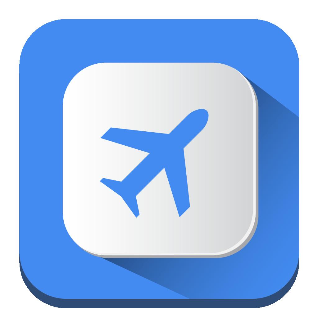 Icon Air Airline Photos