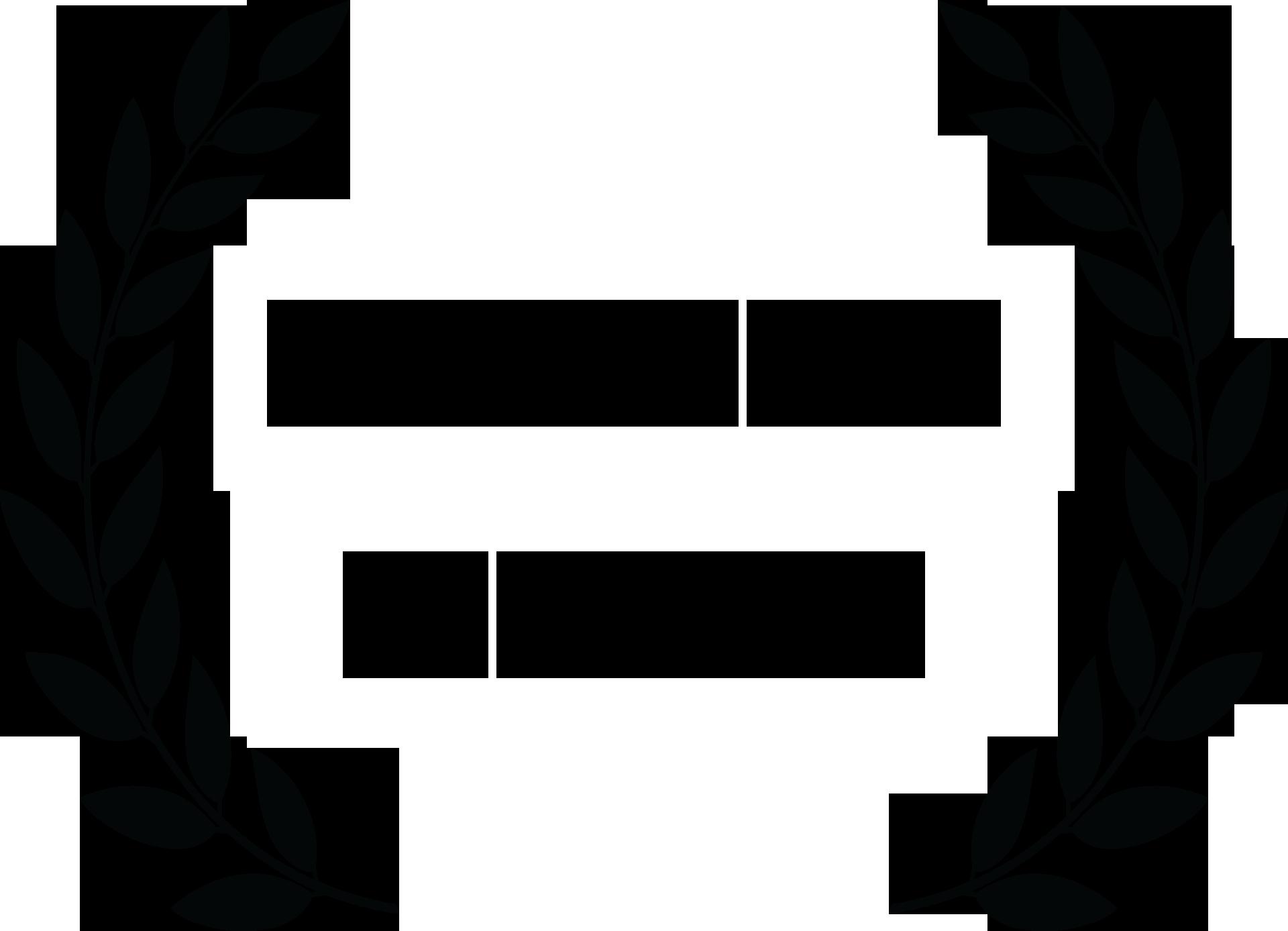 Laurel Leaves Film Festival