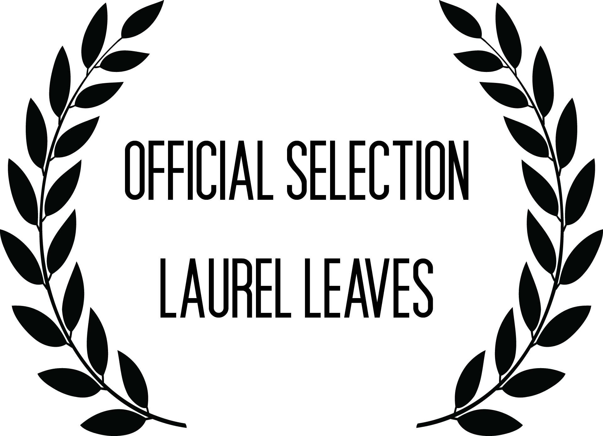 7 Vector Logo Film Festival Images