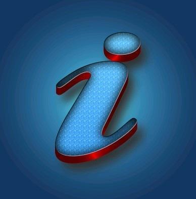 10 Photoshop Logo Design Images