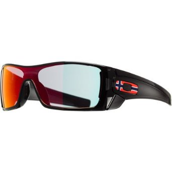 0bde4530b64 Oakley Sunglasses Batwolf Icon « Heritage Malta