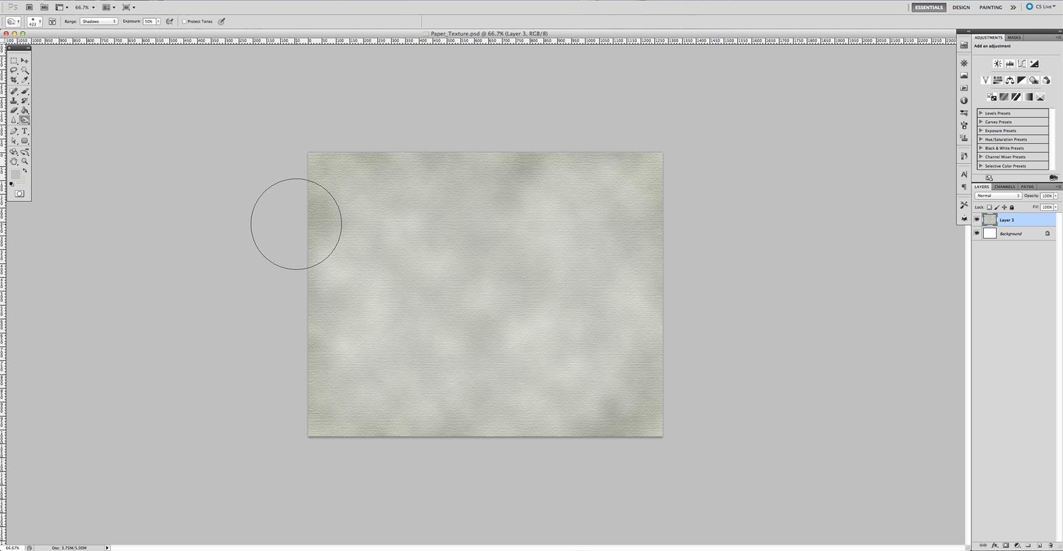 15 paper texture tutorial photoshop images paper texture paper texture photoshop tutorial baditri Gallery