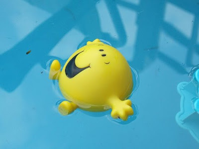 11 Passed Out Emoticon Images Smiley Face With Eyes