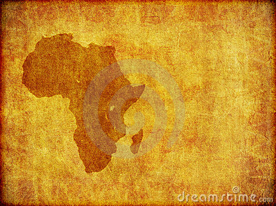 African background powerpoint yeniscale 15 african powerpoint templates images african animals toneelgroepblik Gallery