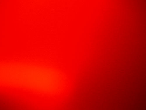 12 PSD Color Red Images