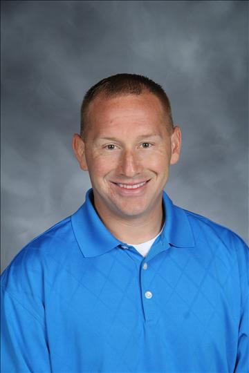 Vine Mr. Longwood Elementary School