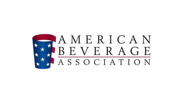 American Sugar Association Logo