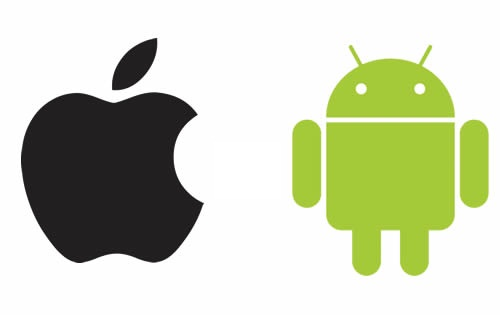 11 IOS Android Icon Images
