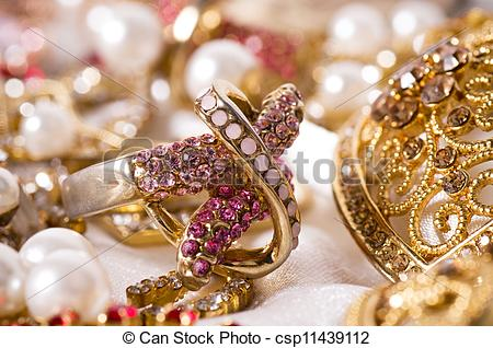 12 Stock Photos Of Jewelry Images
