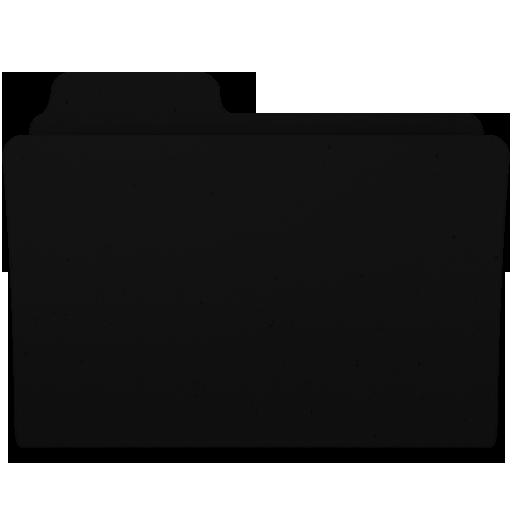16 Black Mac Folder Icons For Applications Images Mac Application Folder Icon Application Folder Icon And Mac Application Folder Icon Newdesignfile Com