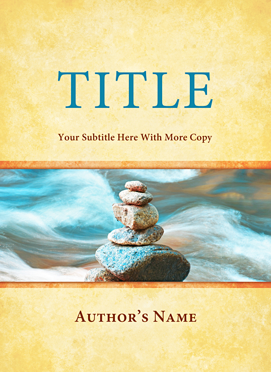 New Book Cover Design ~ Cover design templates images graphic