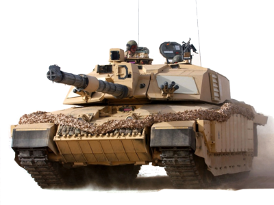 9 PSD Army Tank Images