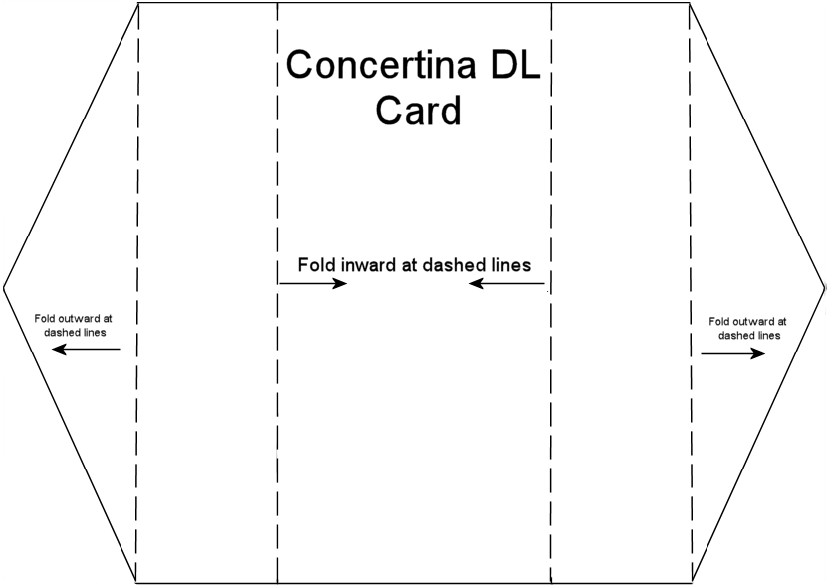 Card Making Templates Printable Free
