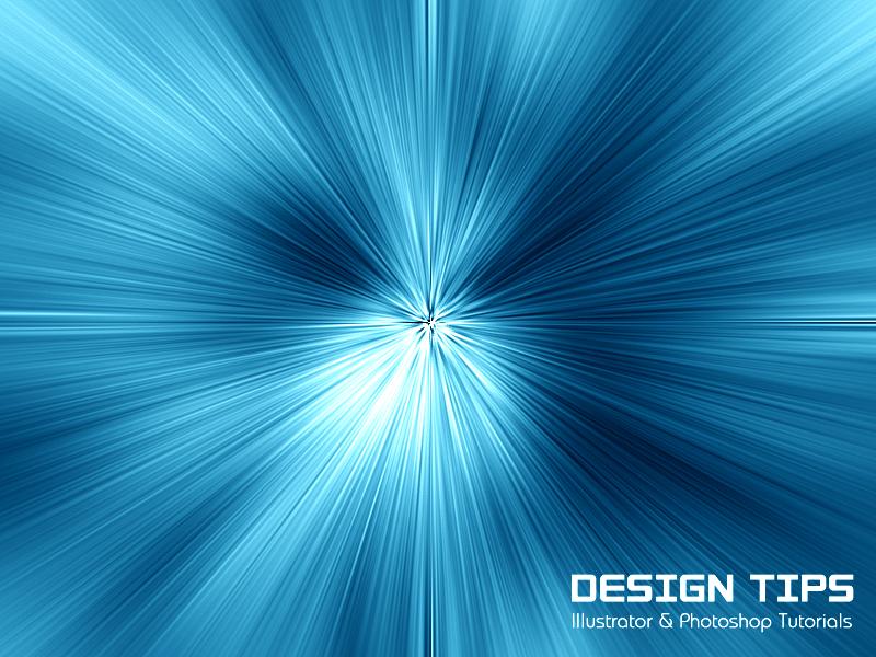 15 Elegant Backgrounds Photoshop Images - Vintage Blue ...