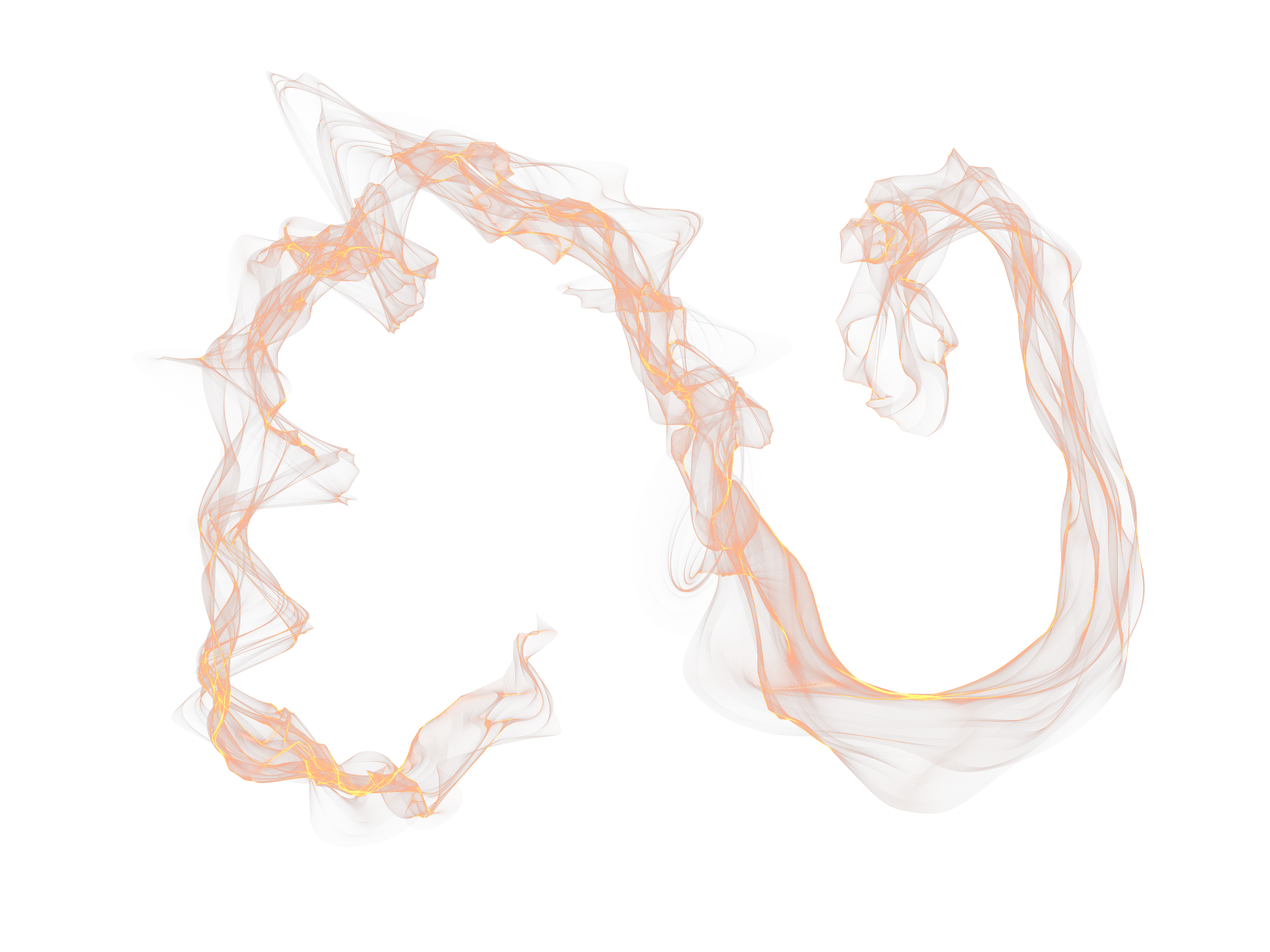 17 PSD Transparent Smoke Images - Photoshop Smokebrush ...