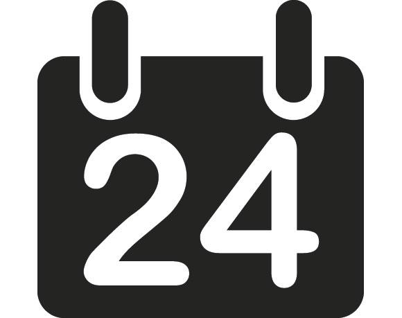 Calendar Design Icon : Calendar icon vector free download images