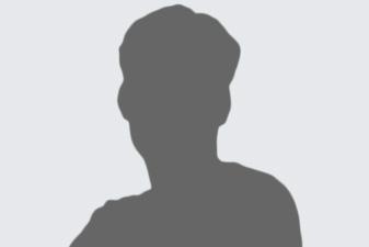 14 generic profile icon images default google profile icons