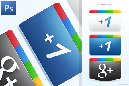 Google Icons Free