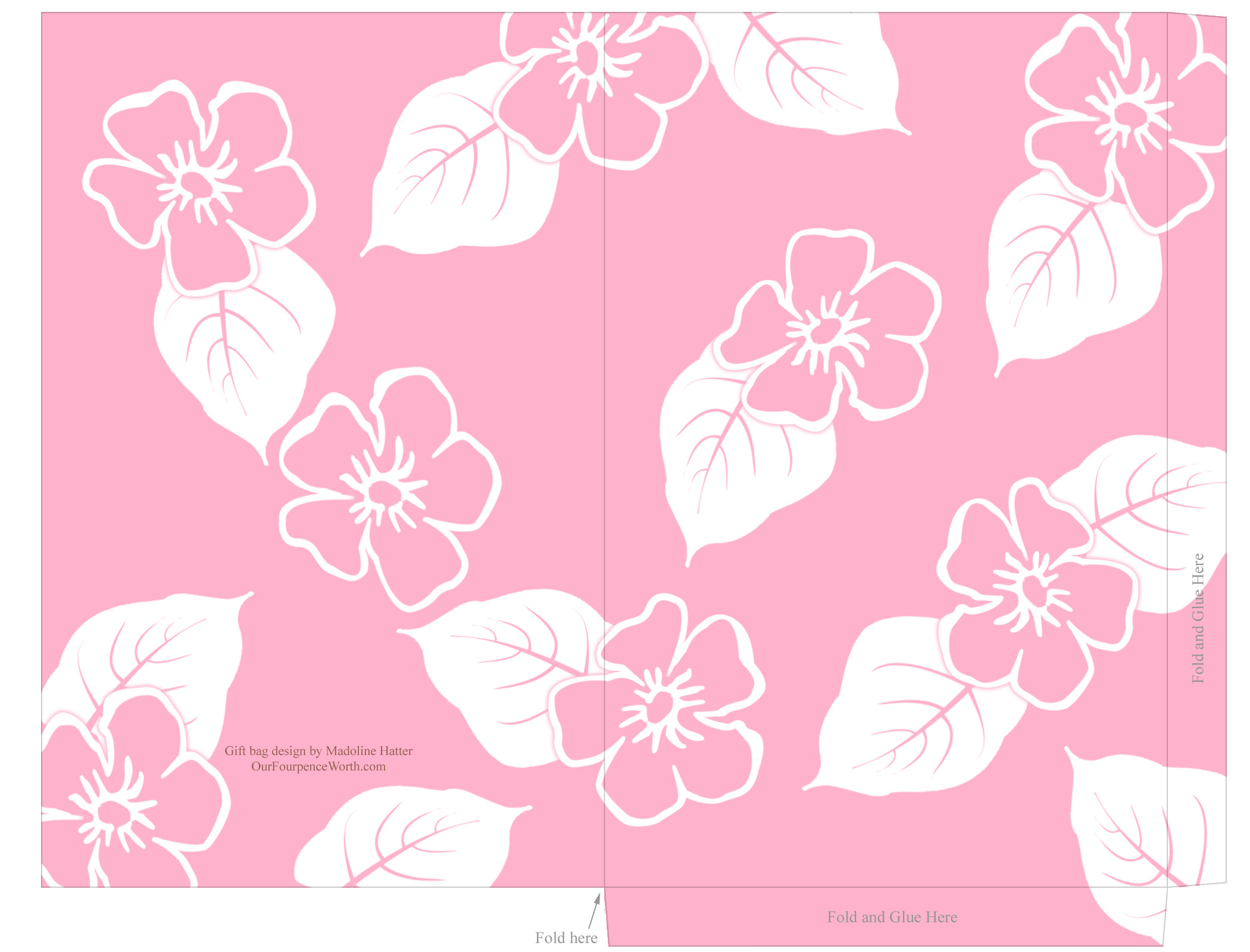 Greeting Card Templates Printable Free