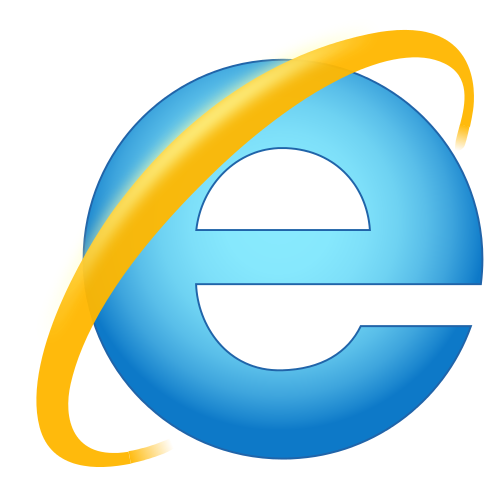 14 Fix Internet Explorer Desktop Icon Images