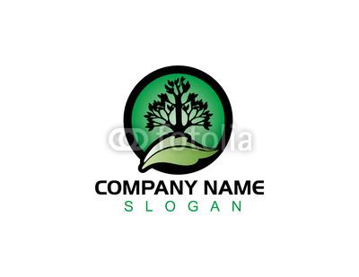 Landscaping Logos Free
