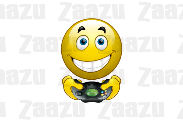 microsoft office clipart emoticons - photo #10