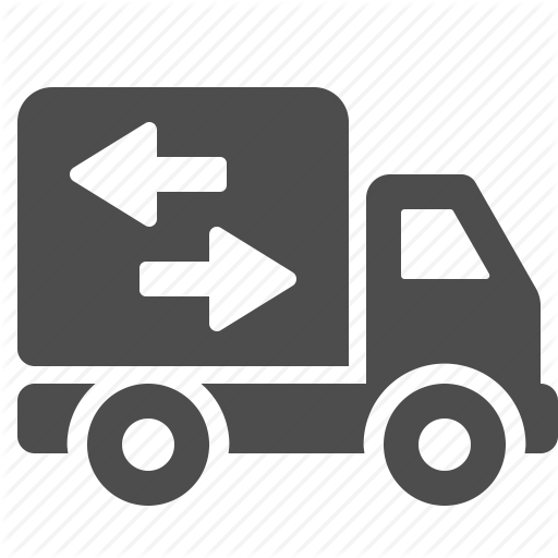Moving Truck Companies >> 16 Haul Truck Icon Images - Dump Truck Icon, Truck Icon and Moving Truck Icon / Newdesignfile.com