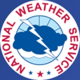 13 SUNY Weather Channel Icon Images