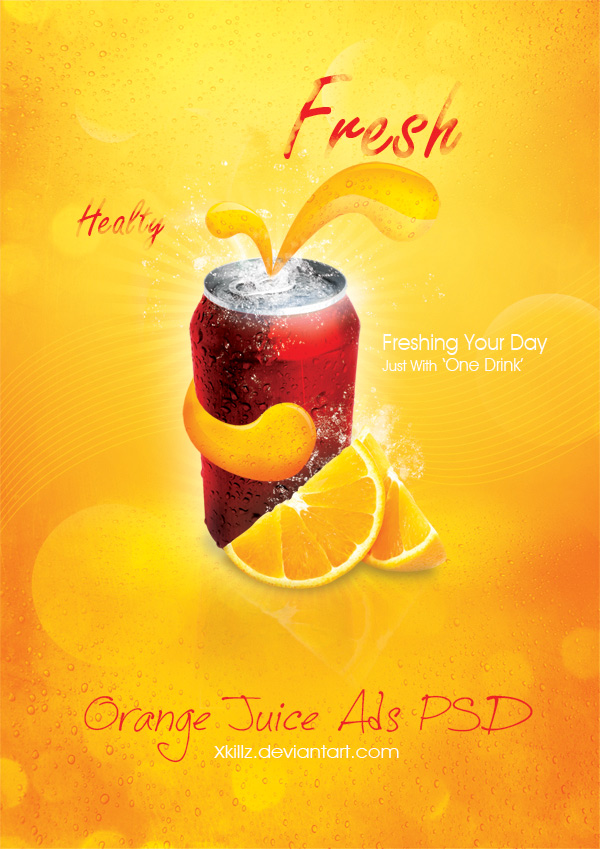 12 E-Juice PSD Flyer Images - Health and Beauty, Sports ...