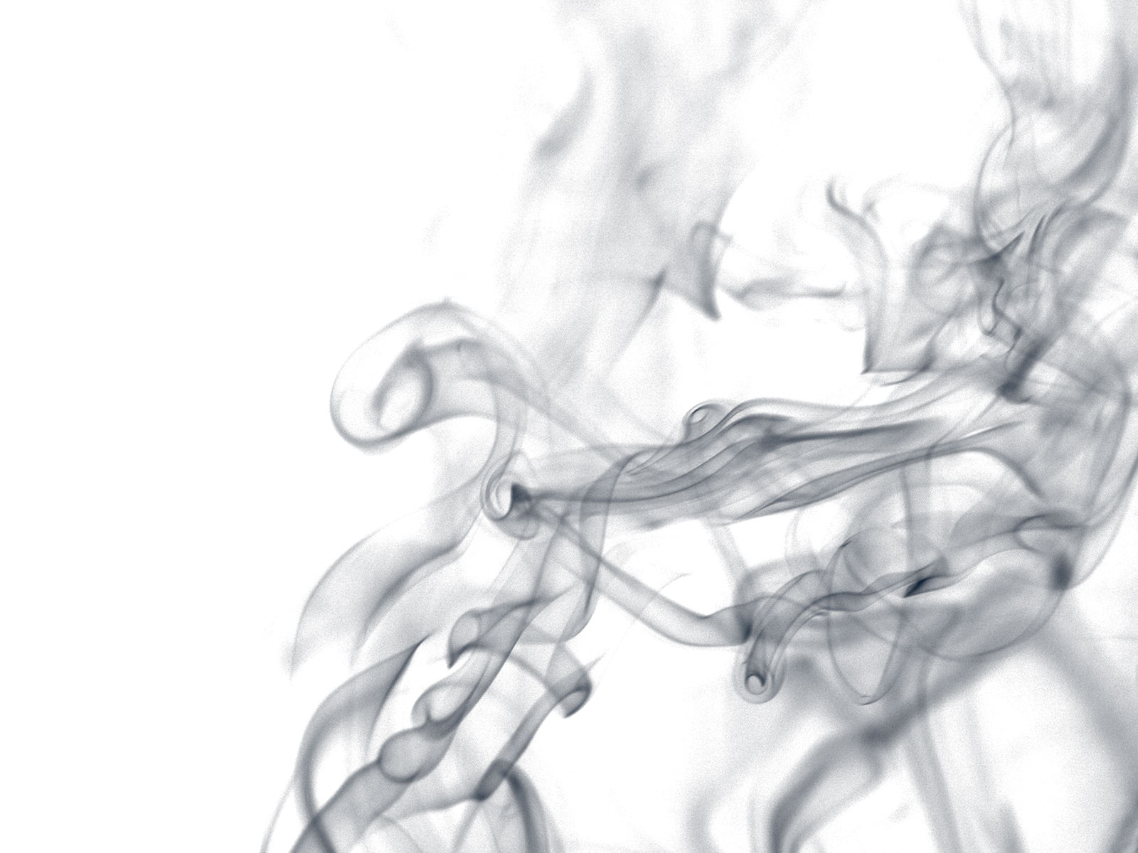 17 PSD Transparent Smoke Images