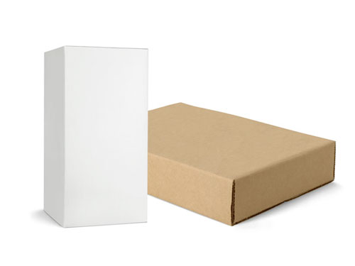 Product Packaging Templates Psd Free