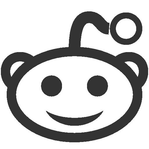 15 reddit icon transparent images internet company logo