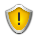 8 Security Safe Icon.png Images