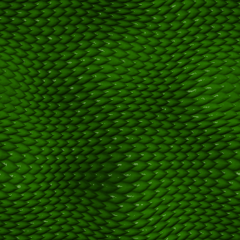 Snake Skin Texture Photoshop