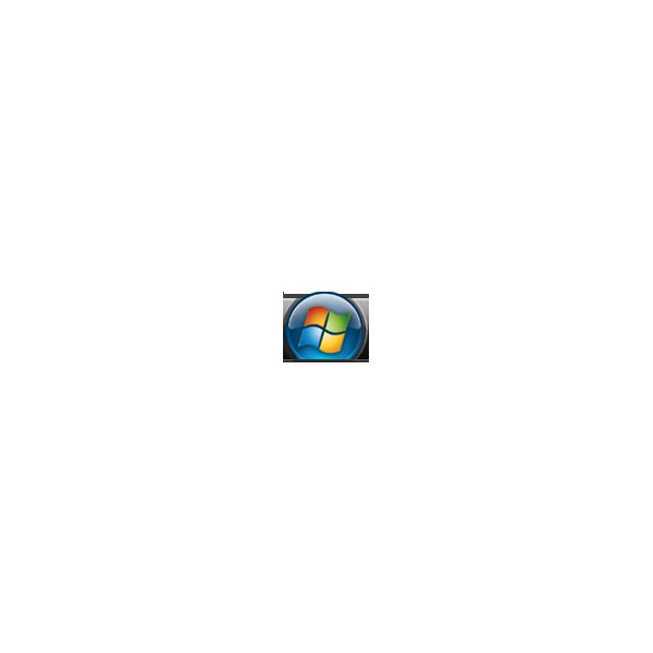 12 Windows 7 Start Button Icon Images