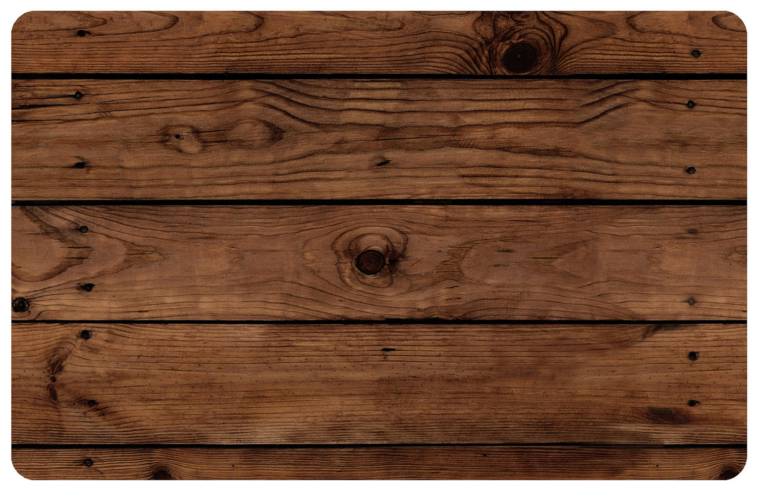 13 Faux Wood Backdrops For Photography Images