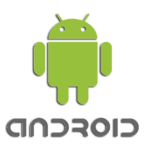 18 Android Icon Transparent Background Images - Android ...
