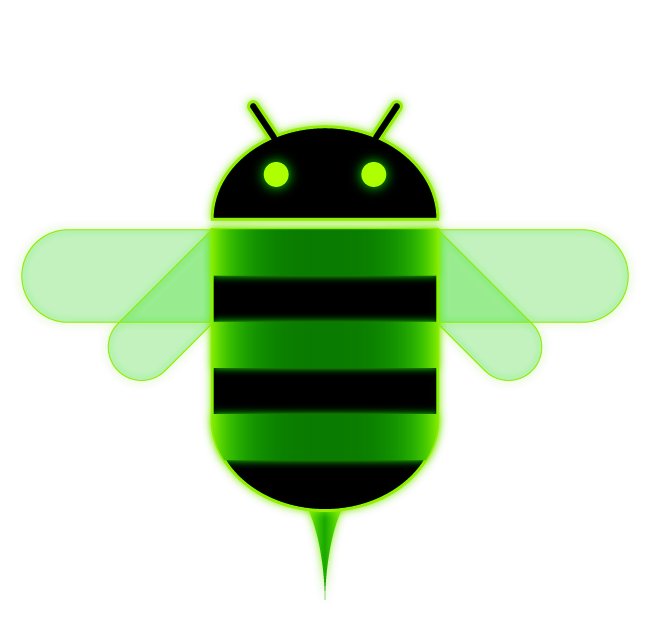 18 android icon transparent background images android