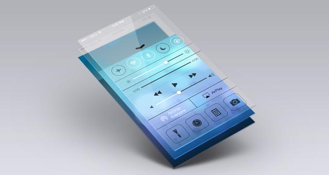 App-Screens-Mock-Up