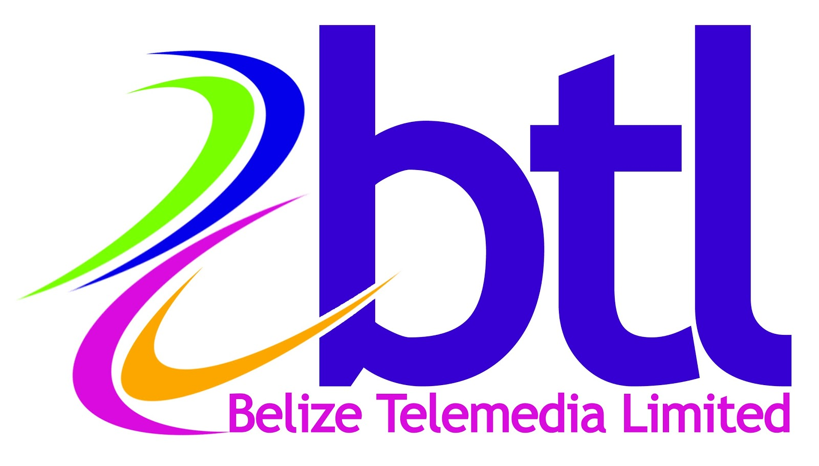 7 BTL Advertising Icon Images