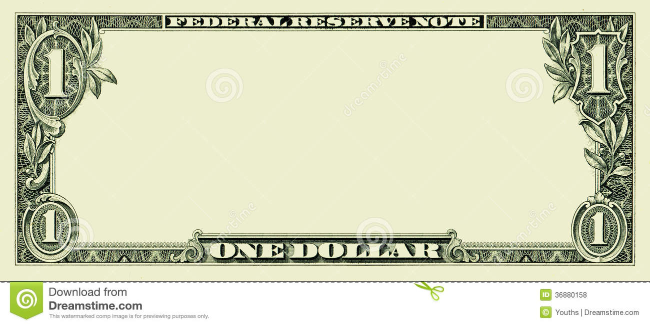 14 blank dollar vector images dollar bill vector art for American frame coupon code