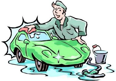 10 car wash clip art graphics images car wash vector clip art car rh newdesignfile com clipart car wash pictures