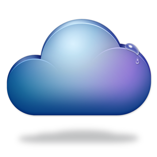 14 Reports App Cloud Icon.png Images