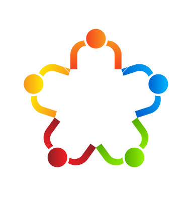 10 Business Team Icon Images Team Icon Vector Team Icon
