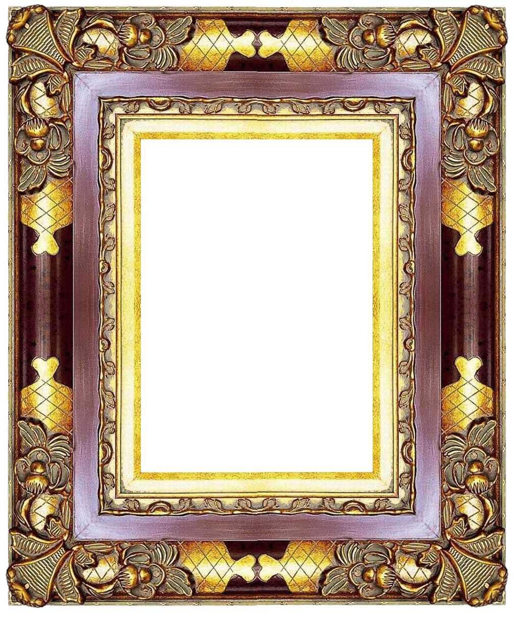 10 Free Digital Photo Frames Images