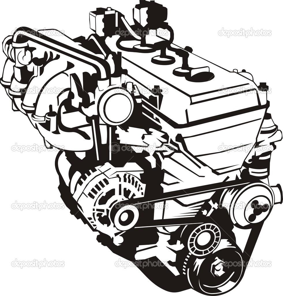 17 super car engine vector images vector w2  vector harley davidson logo font name harley davidson logo fonte