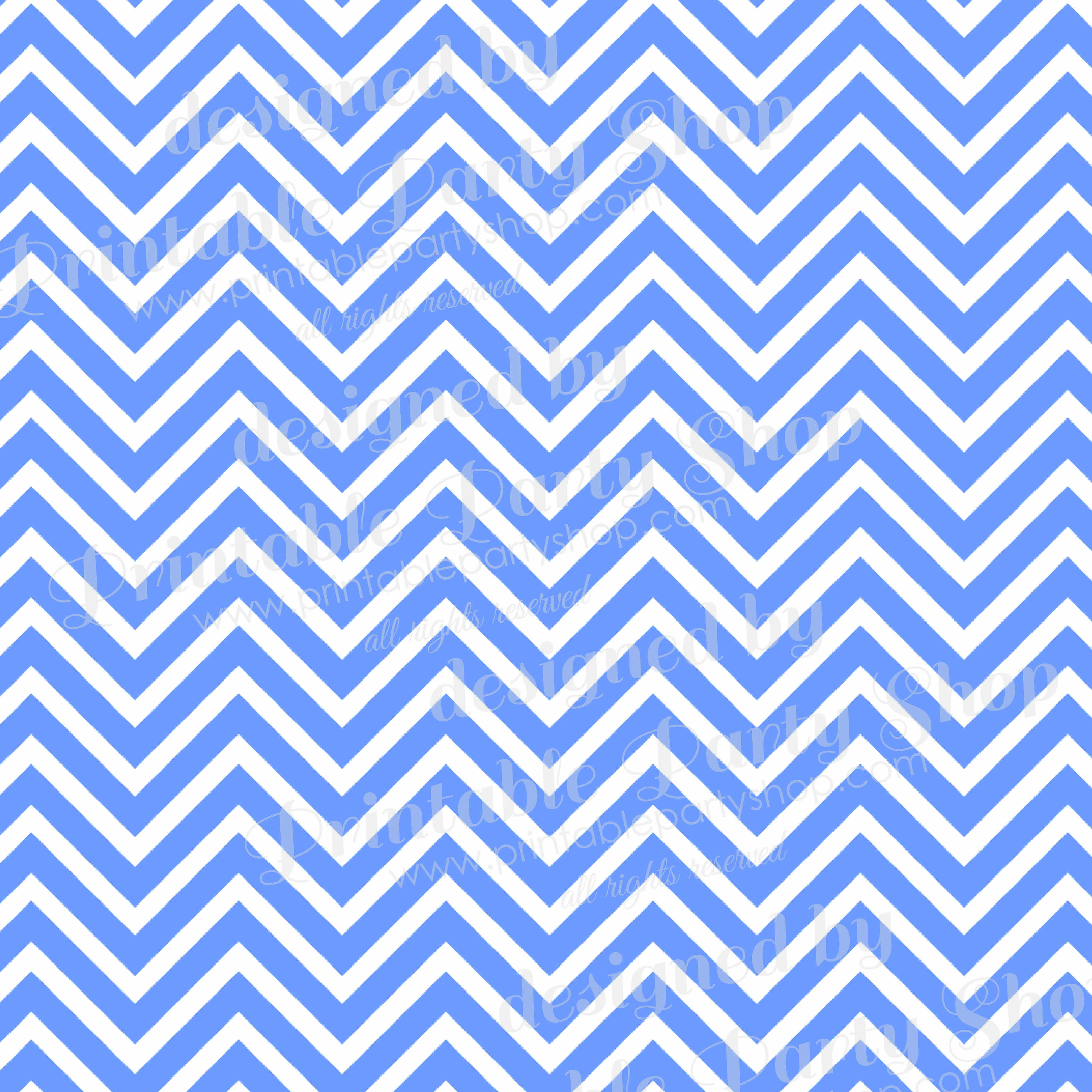 photograph regarding Free Printable Pattern Paper known as 17 Cost-free Printable History Strategies Visuals - Free of charge Chevron